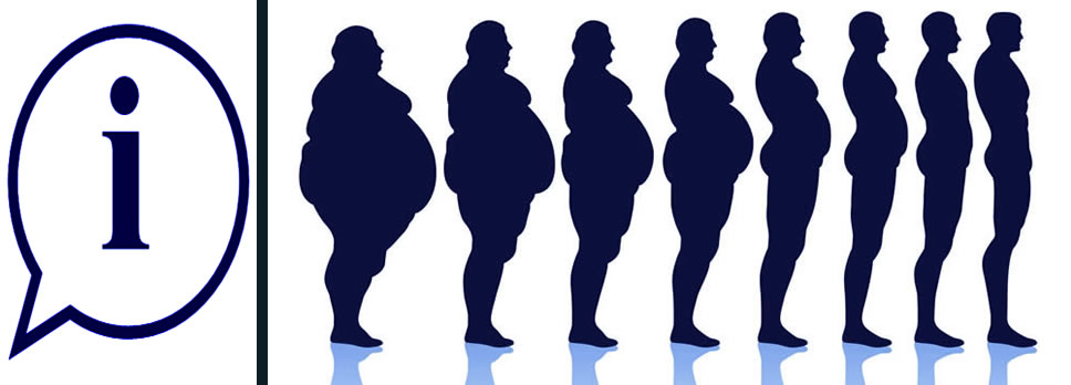Image result for stages of obesity